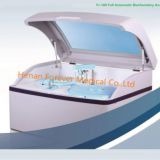 YJ-802 Anesthesia machine