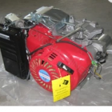 gasoline engine 15hp gx420 190f