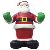 inflatable costumes|inflatable|inflatable Cartoon|Customized promotional products|Customized gift