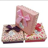 Sunshine is your first supplier of Gift Packaging Box, Bag, Card and Book Printing