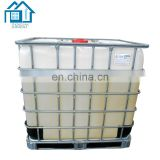 Factory wholesale price YD-128 E-44 transparent liquid clear epoxy resin