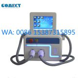 GOMECY FDA new portable shr ipl laser hair removal popular in USA UK Australia