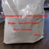 Best selling 40064-34-4  125541-22-2 1-N-Boc-4-(Phenylamino)piperidine whatsapp +8615533616582