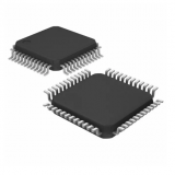 STM32F103C8T6 Integrated Circuits (ICs) Embedded Microcontrollers STMicroelectronics