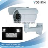 600TVL Outdoor IR camera special for Car License Plate Capture