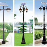 Anti-vibration and IP66 Waterproof best sell high quality newest solar led street lighting for roadway illumination