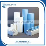 Printing Material for Blanket Wash Cloth