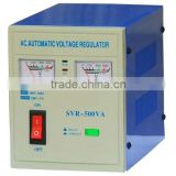 Automatic AC Home Voltage Stabilizer,Voltage Regulator