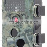 Motion Detection Infrared High Quality 12mp Trail Hunting Camera For Animal Surveillance Full HD 1080p Videos