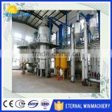 New condition walnuts oil production line