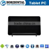 Hot sale Chinese factory 7 inch android 5.1 table PC with 3G phone call