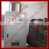 high efficient and quality automatic garlic peeling machine