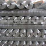 high tensile strength steel welded wire mesh/Tensile strength 1600N/MM2/ building and bridge construction
