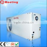 Meeting air source heat pump for domestic heating and air conditioner 4.8kw made in china