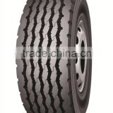 Hottest product top grade T75 all steel radial truck and bus Truck tyre price                                                                         Quality Choice