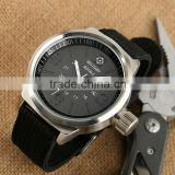 Watches Military Wrist Watches Military Watch MR075 Watch Nylon