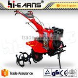 Agriculture Machine Cultivator with blades 1WG4.0-FC                                                                         Quality Choice