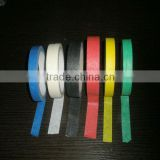 High Quality Colored Masking tape made by China manufacturer