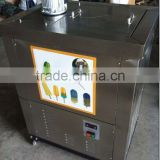 High quality 3000pcs/day ice cream popsicle machine ice lolly machine                                                                         Quality Choice