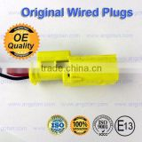 Original Auto Spiral Cable Sub Assy wire joint plug fit for clock spring