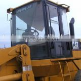 used good condition loader 928G in cheap price for sale