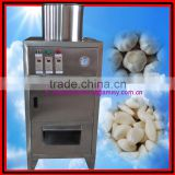 Commercial Stainless Steel Garlic Peeler|Automatic Garlic Peel Removing Machine