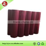 nonwoven fabric for craft/reccylable pp non woven /active carbon nonwoven
