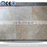 Cheap travertine slab price,beige Chinese travertine tile                                                                         Quality Choice