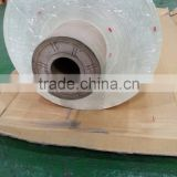 Sponsored Listing Contact Supplier Leave Messages Insulation G10 FR4 Epoxy Glass fiber Sheet Manufacturer