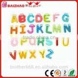 Alphabet Educational Fridge Magnets For Kids                                                                         Quality Choice