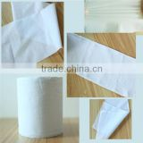 high quality health roll of paper toilet paper wholesale Factory price Jumbo roll toilet paper                                                                         Quality Choice