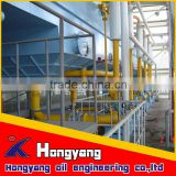 China best quality farming machinery peanut oil production factory price