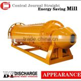 Juxin Your Reliable Ball Grinding Machine Manufacturer
