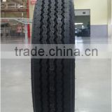 Chinese car tyre 255/40R17 DURATURN MOZZO SPORT