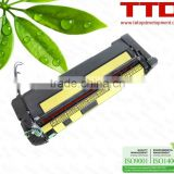 Original Printer spare Parts Fuser Unit for Konica Minolta Bizhub C250 C252 C250P C252P Fuser Assembly                                                                         Quality Choice