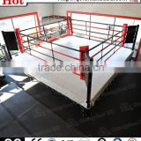 Top quality international mma ring mini boxing ring for sale