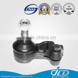 OPEL VECTRA & ASTRA suspension parts 324056 324054 90373520 90369705 90350446 4242756 ball joint
