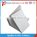 2016 Manufacturer No Chloride Environmental Waterproof No Sweating Magnesium Sulfate Board