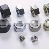 Ningbo WeiFeng high quality fastener manufacturer &supplier anchor, screw, washer, nut ,snap nuts