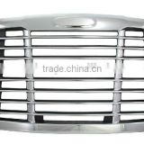 Truck Grille for Freightliner Cascadia A17-15624-002 A17-19112-000 A17-15624-003 17-16026-000