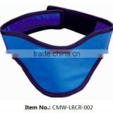 Thyroid Protection Lead Collar With CE Certificate