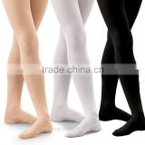 girls ballet tights,adlut dance tights,children footed tights                                                                         Quality Choice