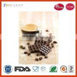 Chritmas Party Wholesale Chocolate Candy Bar
