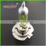 h7 halogen osram bulbs 8000k auto lamps 24v Yellow Color