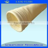 nylon mesh bag filters for swimming pool
