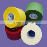 sports tape&surgical tape