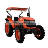INquiry about massey ferguson tractor price in pakistan M6040