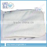 High Quality Factory Price Printed Cloth Diapers