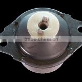 China manufacturer Engine Mount 402 B for VW