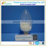 unsaturated polyester resin price / unsaturated polyester resin image / polyester resin products